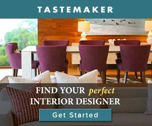 Tastemaker 2